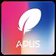 APUS Message Center—Intelligent management (app)