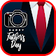 Photo Frame - Father's Day APK