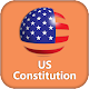 United States (Constitution) Download for PC Windows 10/8/7