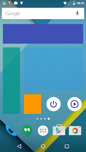 AirOn - Control your screen v1.9.4.6