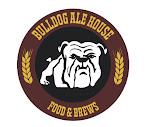 Bulldog Ale House - Roselle
