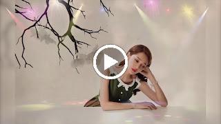 Karaoke Mẹ Khởi My Ft Quách Beem Beat Tải Về Ryabg6