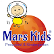 MARS KIDS CAMPUS Download for PC Windows 10/8/7