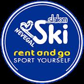 Slalom Ski Service