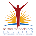 Guide to Nelson Mandela Bay PE icon