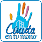 Cúcuta en tu Mano Icon