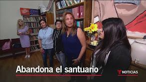 Noticias Telemundo fin de semana thumbnail