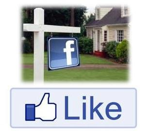 Facebook en las ventas