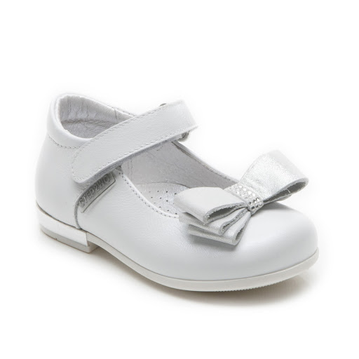 Primary image of Step2wo Marta - Bow Shoe