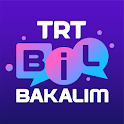 TRT Bil Bakalım icon