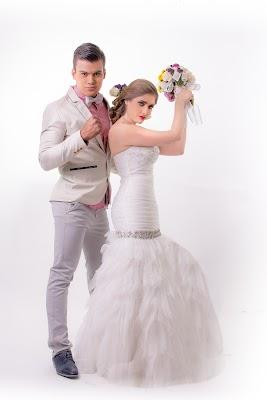 Fotógrafo de bodas Marco Carlo Gutiérrez Aguilar (gutirrezaguila). Foto del 19.05.2015