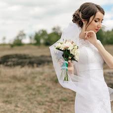 Wedding photographer Sergey Petrenko (Photographer-SP). Photo of 03.09.2017