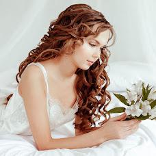 Wedding photographer Mariya Burmistrova (curlymary). Photo of 28.04.2013
