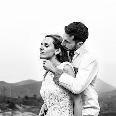 Fotógrafo de bodas Ethel Bartrán (EthelBartran). Foto del 19.09.2017