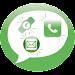 TTS Aid icon
