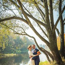 Wedding photographer Oleg Leyn (Lane). Photo of 12.07.2015
