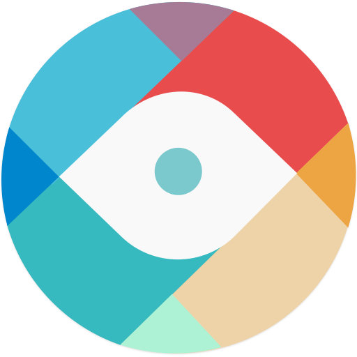 Bluelight Filter - night mode