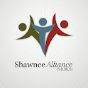 Shawnee Alliance Church icon
