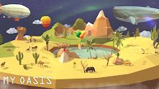マイオアシスシーズン2:心を落ち着かせるリラックスゲームのおすすめ画像3