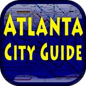 Atlanta - Guide to the City