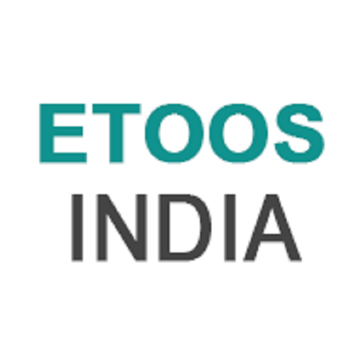 EtoosIndia: IIT JEE,NEET,CBSE,Foundation Prep App - Apps on Google Play