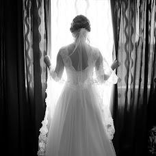 Wedding photographer Marin Popescu (marinpopescu). Photo of 24.11.2017