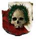 Warhammer Battle Reporter blog logo