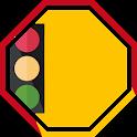 Simulado Detran SP - 2019 icon