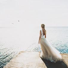 Wedding photographer Artem Popov (pro100artem). Photo of 17.01.2017