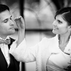 Wedding photographer Boyan Pavlov (BoyanPavlov). Photo of 05.02.2014