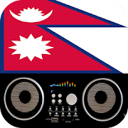 Radio Nepal FM - Nepal FM Radio