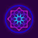 Ментальный Наставник. Медитация и Аффирмации icon