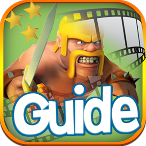 Cheat for Clash of Clans