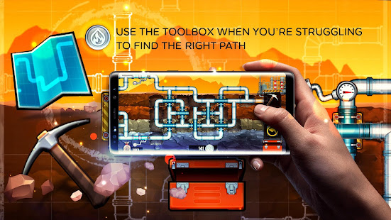 Game Plumber 3 APK for Windows Phone