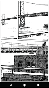 Storyboard Screenshot