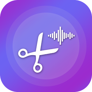 Ringtone maker - mp3 cutter for PC