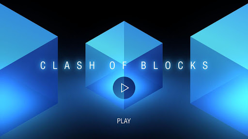 Clash of Blocks Free
