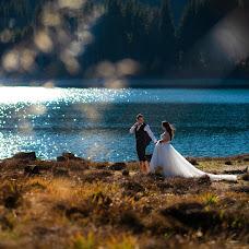 Wedding photographer Marius Stoian (stoian). Photo of 23.10.2018