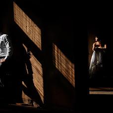 Wedding photographer Lukasz Ostrowski (ostrowski). Photo of 19.07.2015