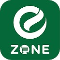 Ezone -  Shopping, Selling icon
