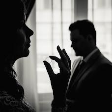 Wedding photographer Tatyana Zheltikova (TanyaZh). Photo of 07.01.2018