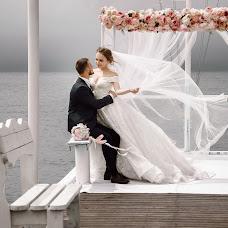 ช่างภาพงานแต่งงาน Regina Klimenko (reggiephoto) ภาพเมื่อ 17.07.2019
