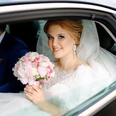 Wedding photographer Zufar Vakhitov (zuf75). Photo of 27.06.2016