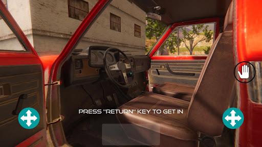 Ultimate Truck Driving Simulator 2020 1.1 screenshots 9