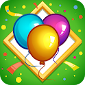 Birthdays & Other Events Reminder icon