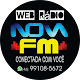 Download Web Rádio Nova Fm For PC Windows and Mac