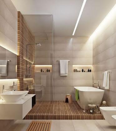 Vente appartement 3 pièces 58,4 m2