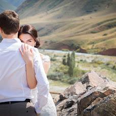 Wedding photographer Yuriy Yarema (yaremaphoto). Photo of 24.08.2018