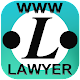 Lawyer - Win the case with attorney & Be right