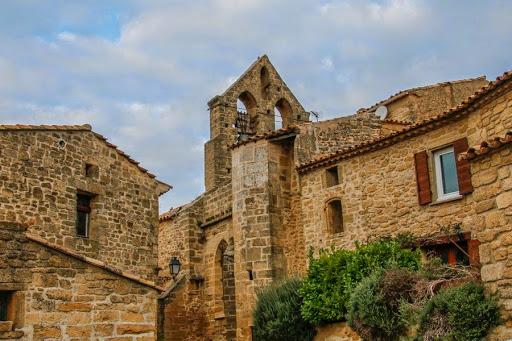photo de Eglise Saint Julien